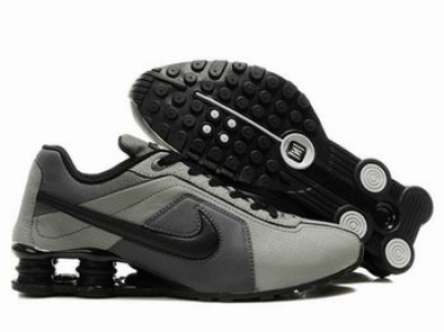 wholesale buy nike shox 1438531108044