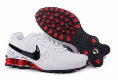wholesale buy nike shox 1438531108045