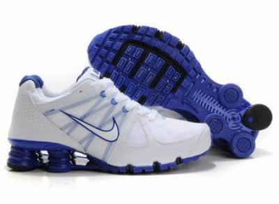 wholesale buy nike shox 1438531108051