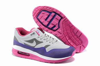 wholesale cheap Nike Air Max Lunar 1 shoes 15141