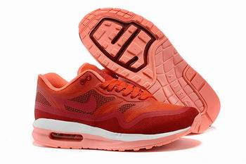 wholesale cheap Nike Air Max Lunar 1 shoes 15143