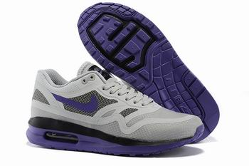 wholesale cheap Nike Air Max Lunar 1 shoes 15144