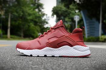 wholesale cheap Nike Air Huarache shoes 19396
