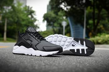 wholesale cheap Nike Air Huarache shoes 19400