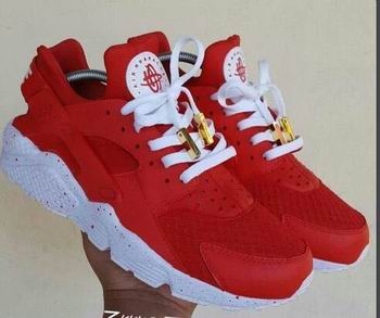 wholesale cheap Nike Air Huarache shoes 19401