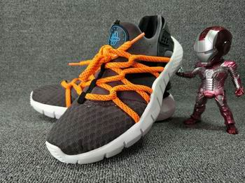 wholesale cheap Nike Air Huarache shoes 20316