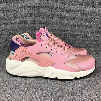 wholesale cheap Nike Air Huarache shoes 20323