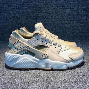 wholesale cheap Nike Air Huarache shoes 20324