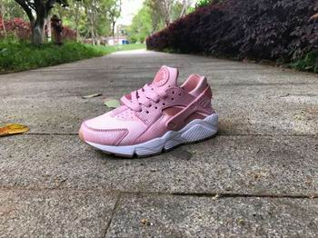 wholesale cheap Nike Air Huarache shoes 20325