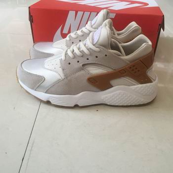 wholesale cheap Nike Air Huarache shoes 20326