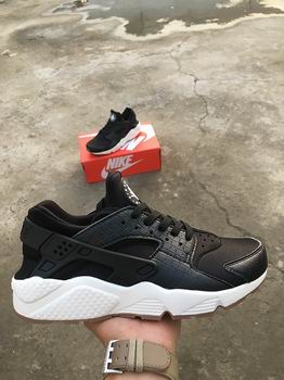 wholesale cheap Nike Air Huarache shoes 20328