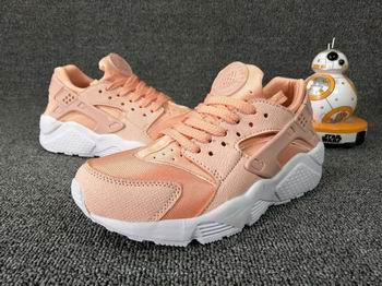wholesale cheap Nike Air Huarache shoes 20329