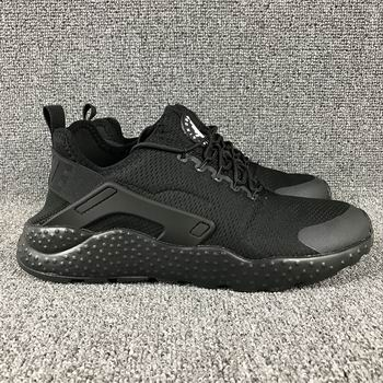 wholesale cheap Nike Air Huarache shoes 20330