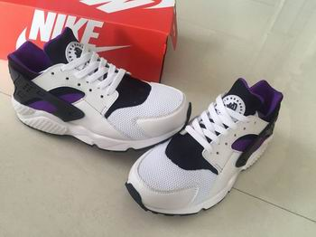 wholesale cheap Nike Air Huarache shoes 20331