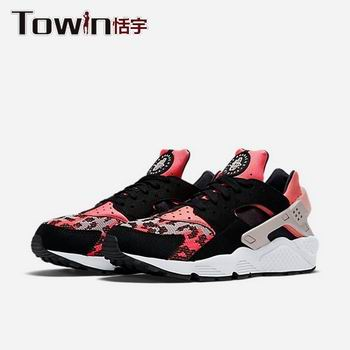 wholesale cheap Nike Air Huarache shoes 20333