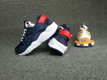 wholesale cheap Nike Air Huarache shoes 20334