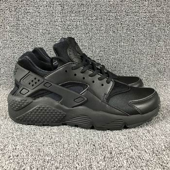 wholesale cheap Nike Air Huarache shoes 20335