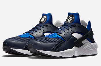 wholesale cheap Nike Air Huarache shoes 20337