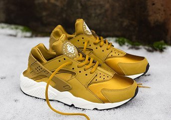 wholesale cheap Nike Air Huarache shoes 20338