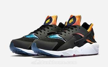 wholesale cheap Nike Air Huarache shoes 20339