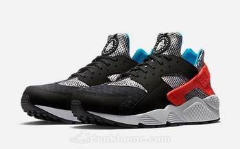 wholesale cheap Nike Air Huarache shoes 20340