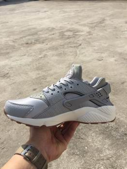 wholesale cheap Nike Air Huarache shoes 20341