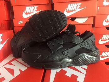 wholesale cheap Nike Air Huarache shoes 20342