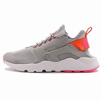 wholesale cheap Nike Air Huarache shoes 20343