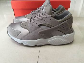 wholesale cheap Nike Air Huarache shoes 20345