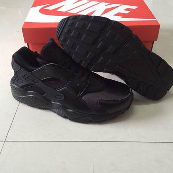 wholesale cheap Nike Air Huarache shoes 20346