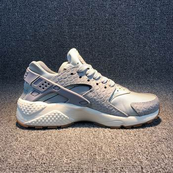 wholesale cheap Nike Air Huarache shoes 20347