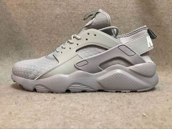 wholesale cheap Nike Air Huarache shoes 20351