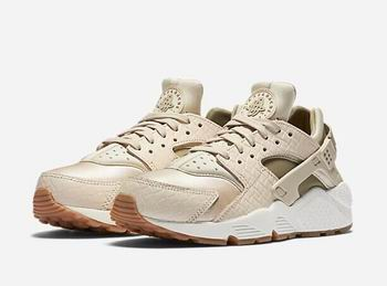 wholesale cheap Nike Air Huarache shoes 20352
