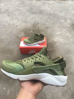 wholesale cheap Nike Air Huarache shoes 20354