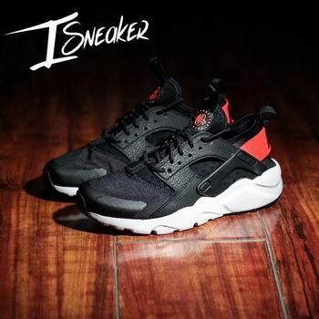 wholesale cheap Nike Air Huarache shoes 20357