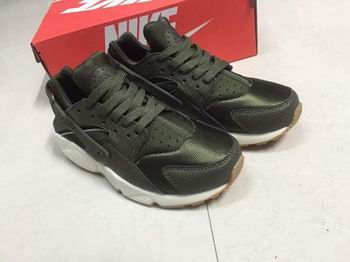 wholesale cheap Nike Air Huarache shoes 20359
