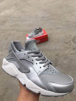 wholesale cheap Nike Air Huarache shoes 20360