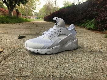 wholesale cheap Nike Air Huarache shoes 20363