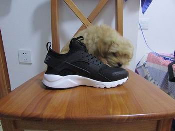 wholesale cheap Nike Air Huarache shoes 20364
