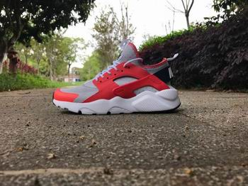 wholesale cheap Nike Air Huarache shoes 20367