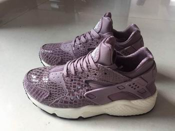 wholesale cheap Nike Air Huarache shoes 20371