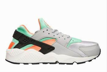 wholesale cheap Nike Air Huarache shoes 20374