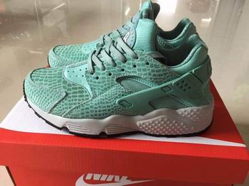 wholesale cheap Nike Air Huarache shoes 20379