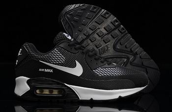 wholesale cheap Nike Air Max 90 Plastic Drop shoes 16504