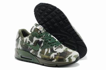 wholesale cheap Nike Air Max 90 Plastic Drop shoes 16506