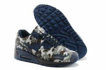 wholesale cheap Nike Air Max 90 Plastic Drop shoes 16508