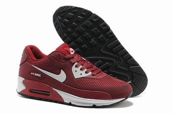 wholesale cheap Nike Air Max 90 Plastic Drop shoes 16511