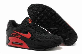 wholesale cheap Nike Air Max 90 Plastic Drop shoes 16512