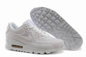 wholesale cheap Nike Air Max 90 Plastic Drop shoes 16514