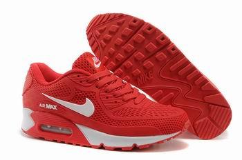 wholesale cheap Nike Air Max 90 Plastic Drop shoes 16515